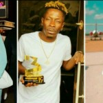"Shatta Wale's Grammy ambition shattered as Beyoncé dumps ""Already"" song and submits 'Brown Skin Girl' featuring Wizkid for 2020 Grammy Awards"