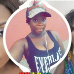 Afia Schwarzenegger blasts Kumawood actress Maame Serwaa on her weight gain