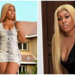 I'm Tired Of Being Single But I Want To Date Only Rich Guys With 8 Figures – Fantana