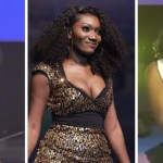 Let your riches show in your hairstyle – Fans blast Wendy Shay for claiming she's the richest female artiste in Ghana