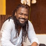 Samini jabs Sarkodie for featuring 16 Artistes on his album