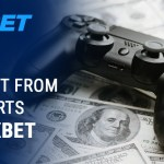 Bet on esports at 1xBet and Win More Supporting Your Favorite Gamers