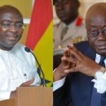 Nana Addo Will Die In 2020, Bawumiah Will Take Over As President For 6 Months And Die – Evangelist Addai Claims