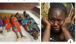 My husband new wife poisoned all my children to death-divorced woman cries out reveal food they are