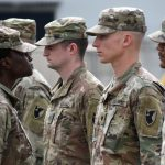 Apply Now: 2020 US Army Recruitment for Non-Citizens