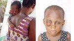 This Little Girl Needs Your Help, Not Financially, But a single Share Will Help