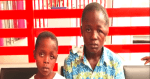 This 15 Year Old Boy Needs Your Help, Not Financially, But a single Share Will Help