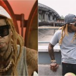 Some people are 'friends' with you because they benefit something from you – Lil Wayne