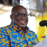 Akufo-Addo: Ghanaians Are Not Dying In Hundreds Of Coronavirus Like Other Countries