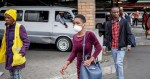 List Of African Countries Without Coronavirus Cases