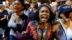 """""""Our Men Are Chopping Us Too Much"""" – Ghanaian Women Cries Out To Nana Addo To End The Lockdown (Video)"""