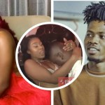 Leaked video of Kwesi Arthur allegedly 'chopping' a lady resurfaces online