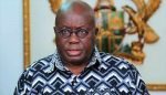 Coronavirus: I will quit the Presidency if Ghana records 500 cases or more – Akufo-Addo cries