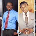 Meet The Richest Ghanaians Who Are Under 40 Years – Their Properties & Net Worth