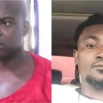 REVEALED: The Landlord who killed Tenant at Ofankor is not the owner of the house (video)