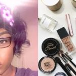 Ladies who apply make-up lacks confidence and has low self-esteem – Nigerian woman says