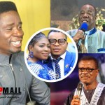 Jesus warned us to keep watch on his second coming only fools will doubt me – Evangelist Akwasi Awuah
