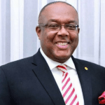 Mahama never lied as President – Victor Smith