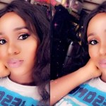 My boyfriend has been avoiding me after he paid N18,500 for my nails – Nigerian lady laments