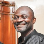 Kennedy Agyapong In Trouble