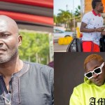 We're Scared For Criss Waddle, Medikal And Others As Kennedy Agyapong Vows To Expose Fraud Boys In Ghana