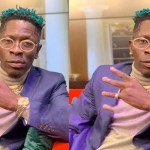 I Have More Awards Than Sarkodie And Stonebwoy's Combined – Shatta Wale Boasts