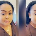 """Vivian Jill Finally Reveals Why She Doesn't Play Or Accept """"Maame Wata"""" Roles In Movies Anynore (video)"""