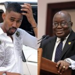 Nana Addo will never win the election again even if he changes the register – Ibra 1