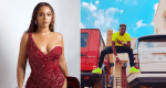 Beyonce Just Confirmed She Was In Ghana For The 'Already' Music Video Shoot With Shatta Wale?