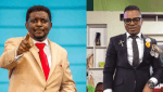 I Did Not Train Obinim, He Only Asked For My Mentorship And I Declined- Bishop Charles Agyin-Asare Clears The Air For Being Called Obinim's Master