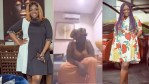 Tracey Boakye goes after slay queen going after her sugar daddy
