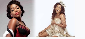 I Almost Killed Myself When My Nude Pictures were Leaked-Mzbel