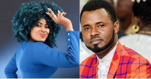 I Chopped Nayas Only Once-Ernest Opoku Finally Reveals(video)
