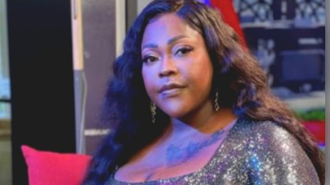 Mona Gucci finally reveals school and law firm she attended and worked as lawyer in USA