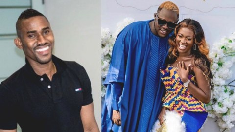 Ghana Jay Z and Beyoncé will soon break up; Their marriage isn't from God – Ibrah One