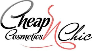 Logo cheap