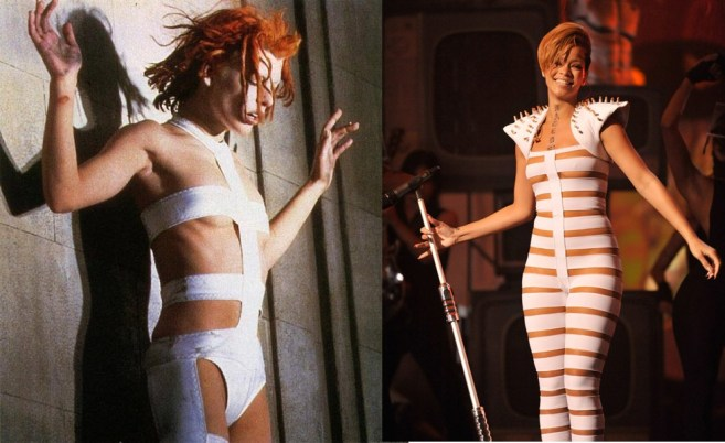 the-fifth-element-rihanna