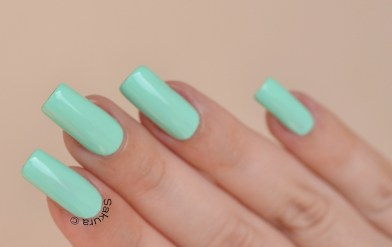 16661--ETHEREAL-LACQUER-MINT-MADNESS-7