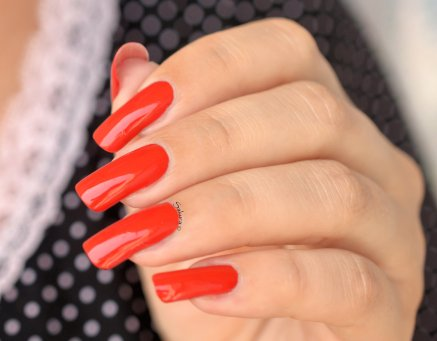 BEAUTY NAILS HOT SUMMER 3