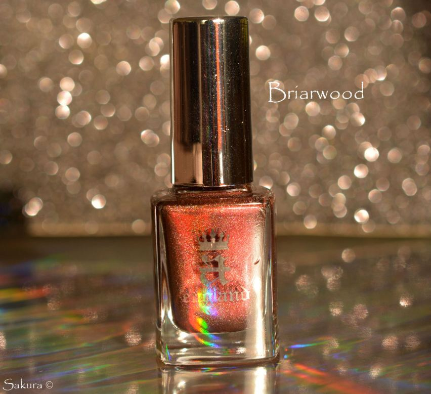 NEWS WHATS YOUR NAIL SEPT 14 5