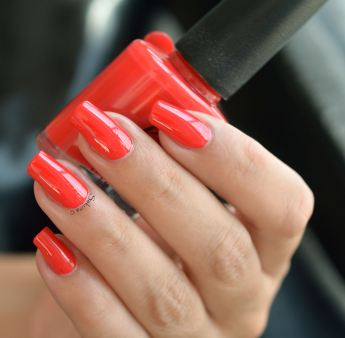 ASTRA NAILS VERNIS