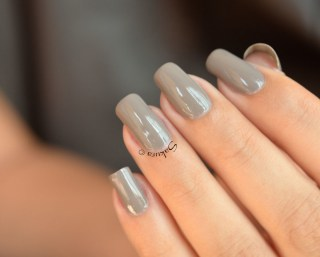 BEAUTYNAILS TRENCH 2