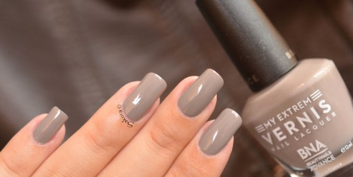 BEAUTYNAILS TRENCH 3