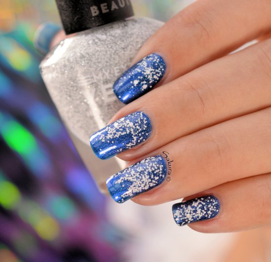 Beautynails Collection Hiver