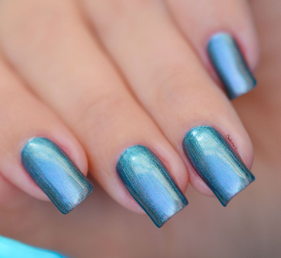 COLOR CLUB ICE BREAKER