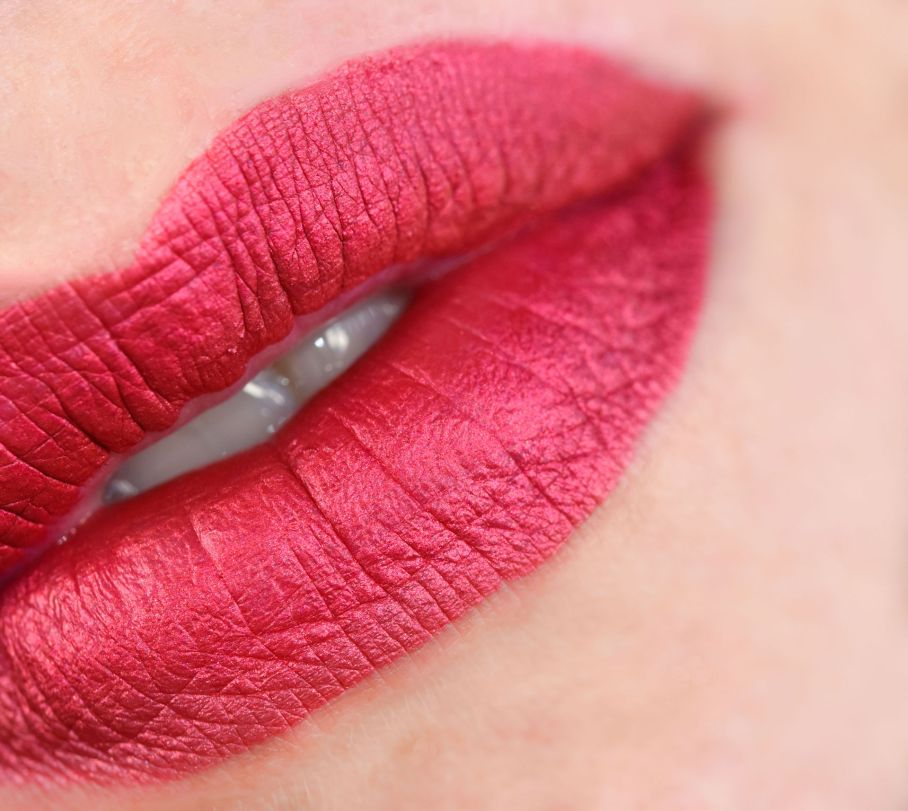 milani-amore-metallique-06-mattely-in-love