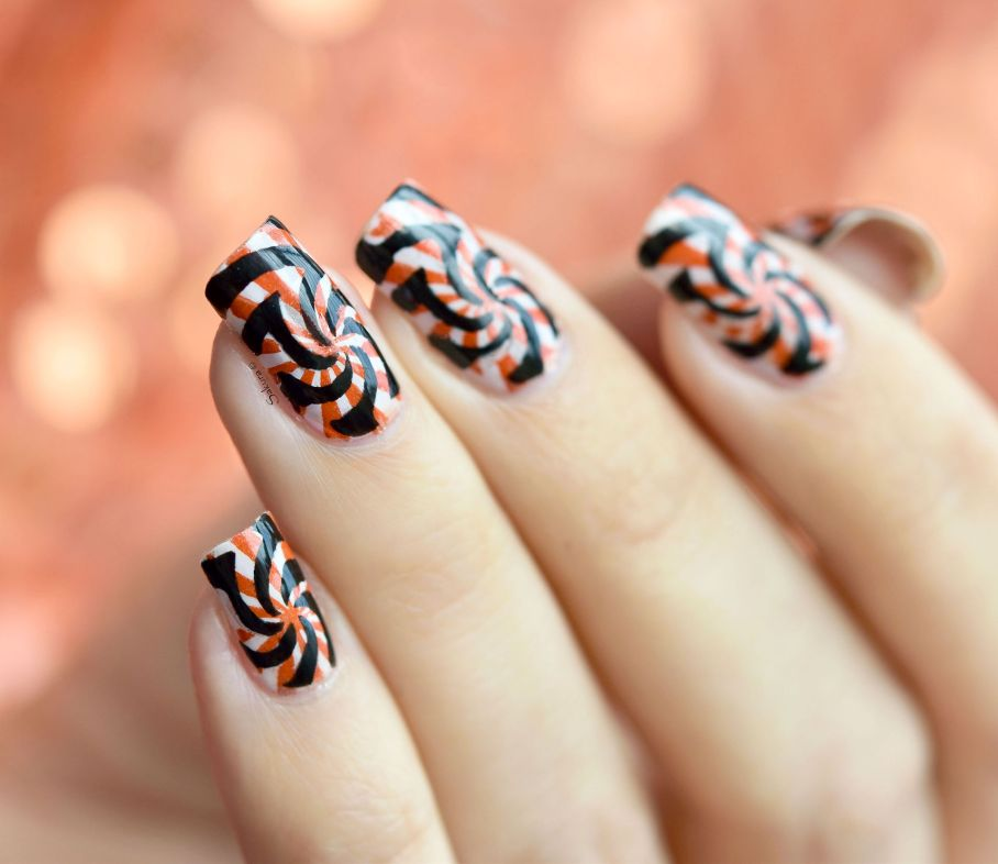 nail-art-illusion-2