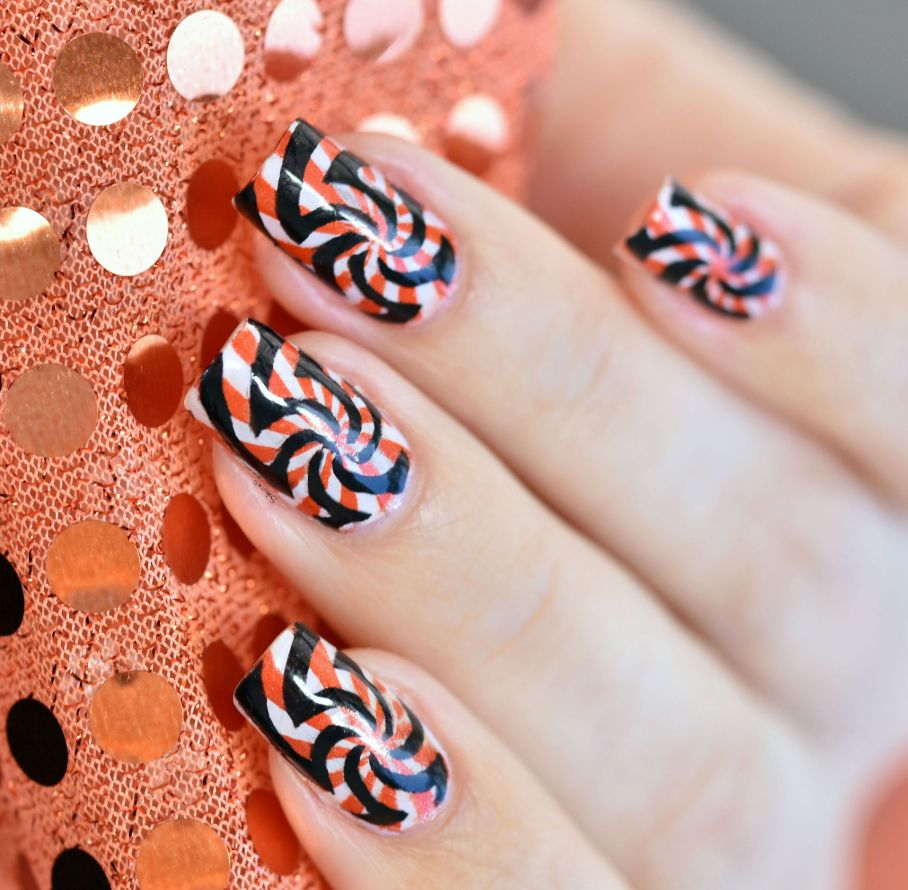 nail-art-illusion-5