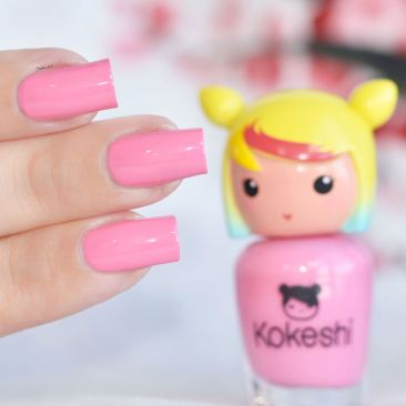 kokeshi-jeremy-scott-rose-2