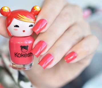 kokeshi-jeremy-scott-rouge-4